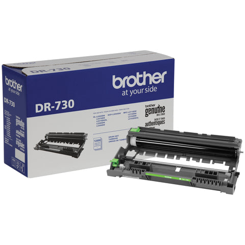 Brother Drum Unit - DR 730