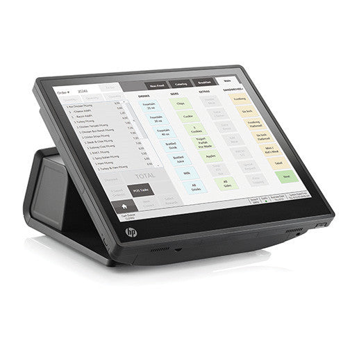 US HP POS Packages
