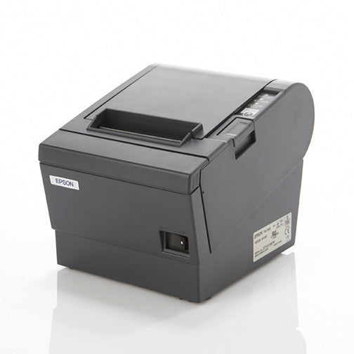 HP Replacement Receipt Printer
