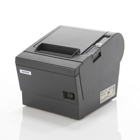 Par Replacement Receipt Printer