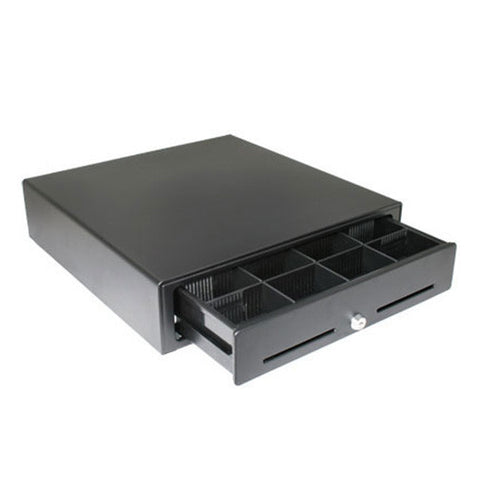 Par Cash Drawer Cable