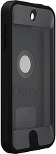 Otter Box Case for Ipod Touch