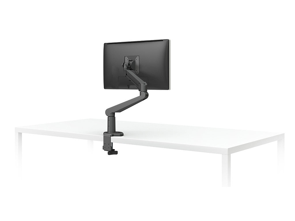 Premium Single Monitor Arm