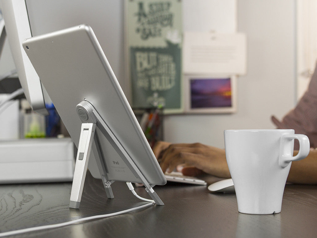 Compass 2 - Portable Stand for iPad