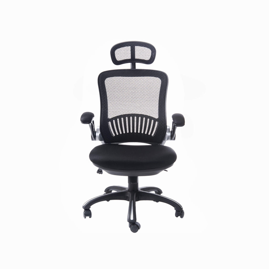Breather Chair