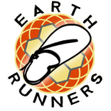 earth runners sandals