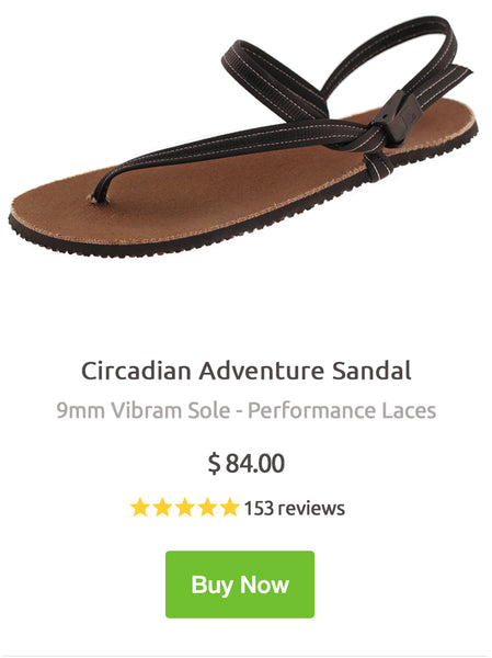 earthing shoes grounded adventure sandals