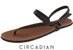 circadian outdoor adventure sandal