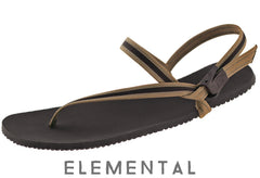 elemental outdoor adventure sandal