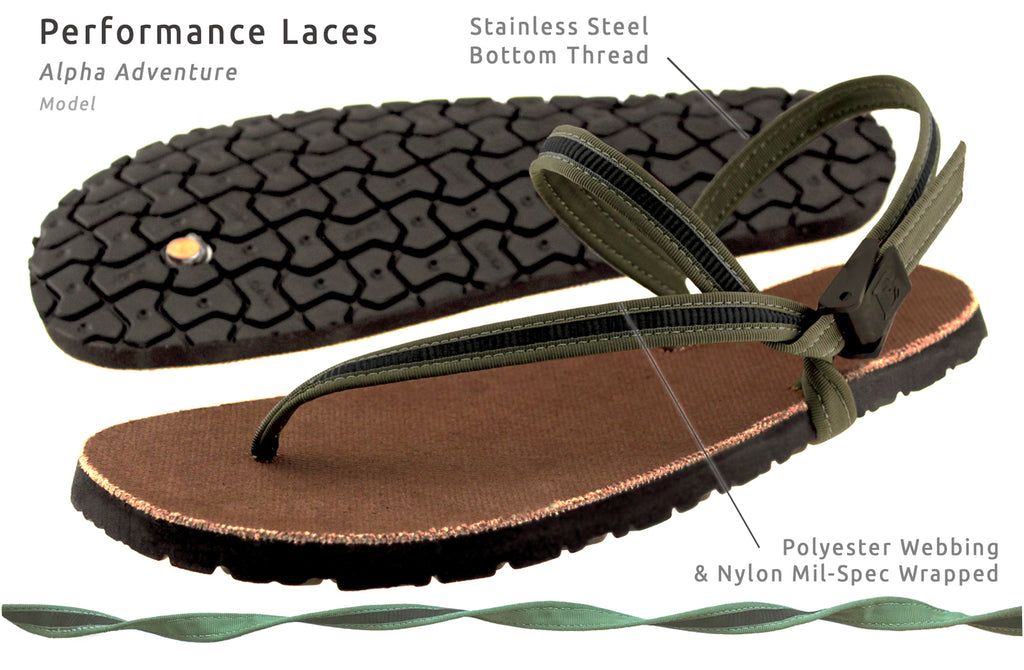 earth runners adventure sandals