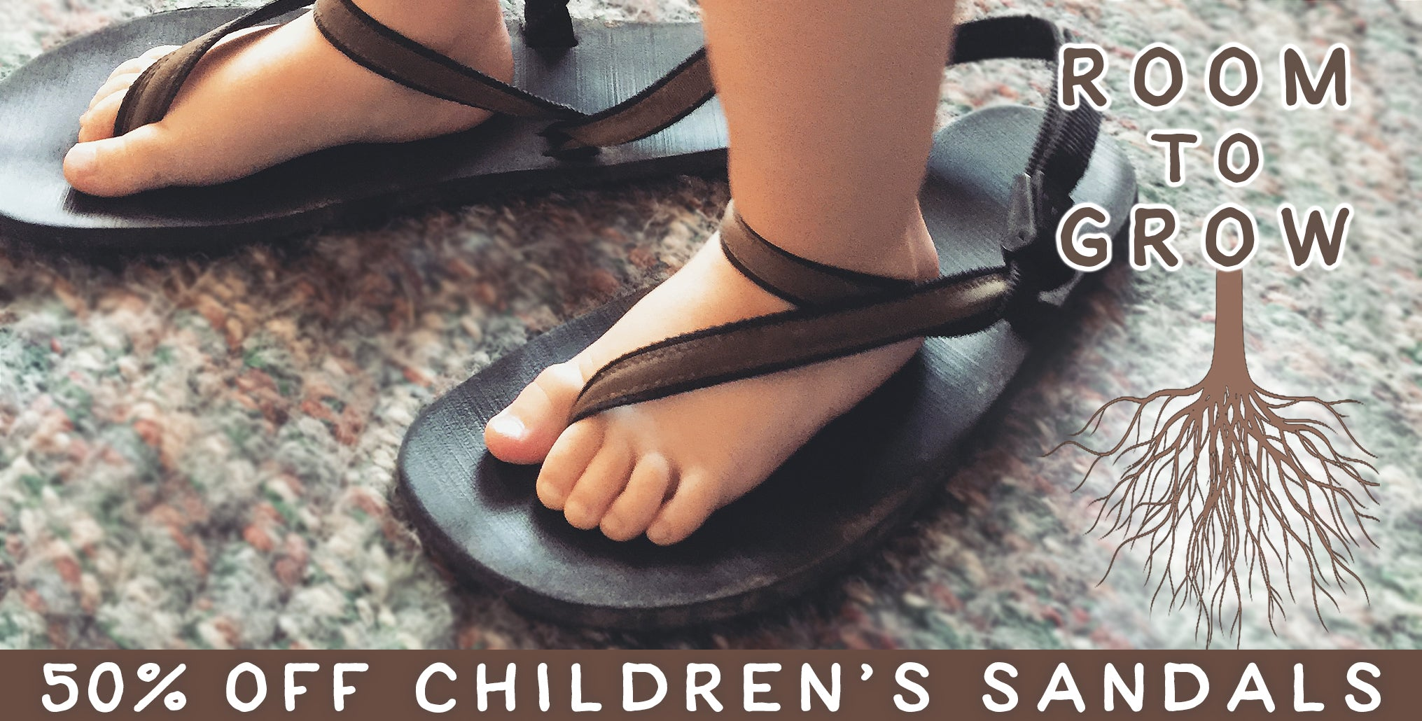 discounted kids earth runners