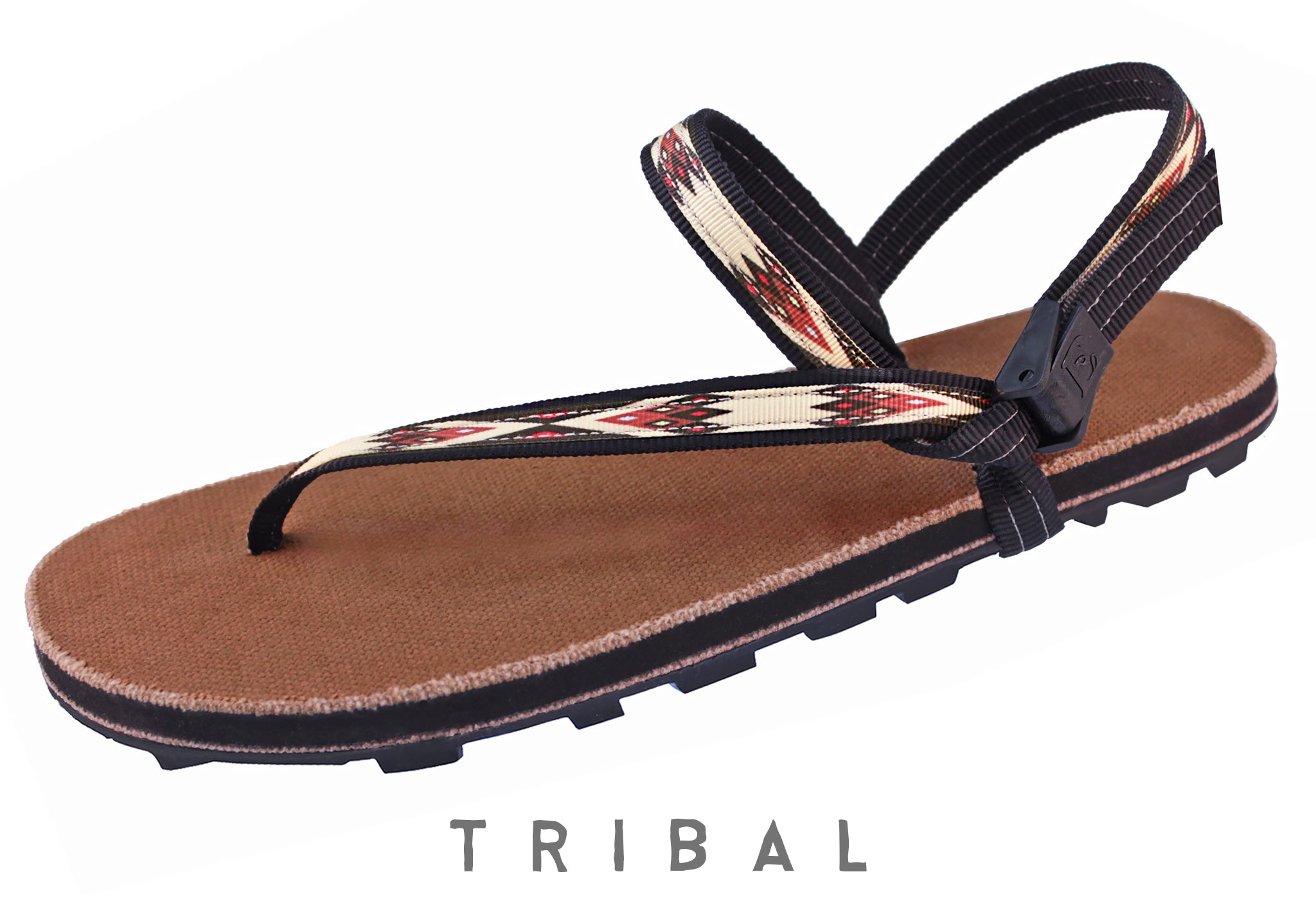 Cadence Lifestyle Sandals