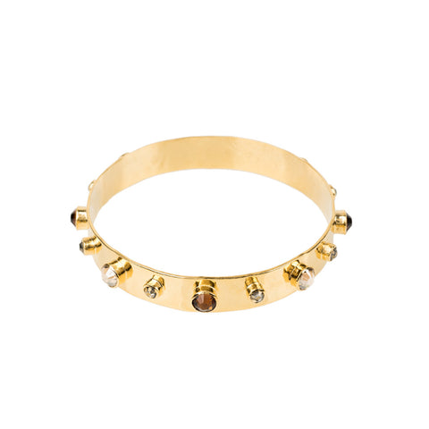 Alma Vieja medium bangle