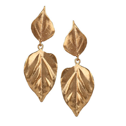 Earrings Fall 2