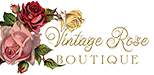 Vintage Rose Boutique LLC