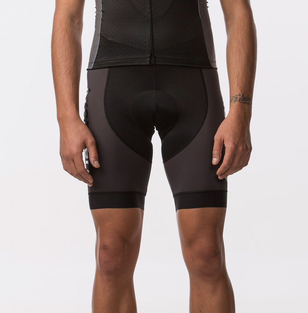 Bib Shorts^BS-1