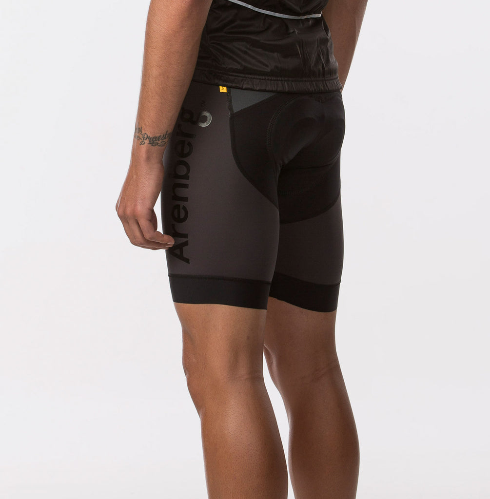 Bib Shorts^BS-2