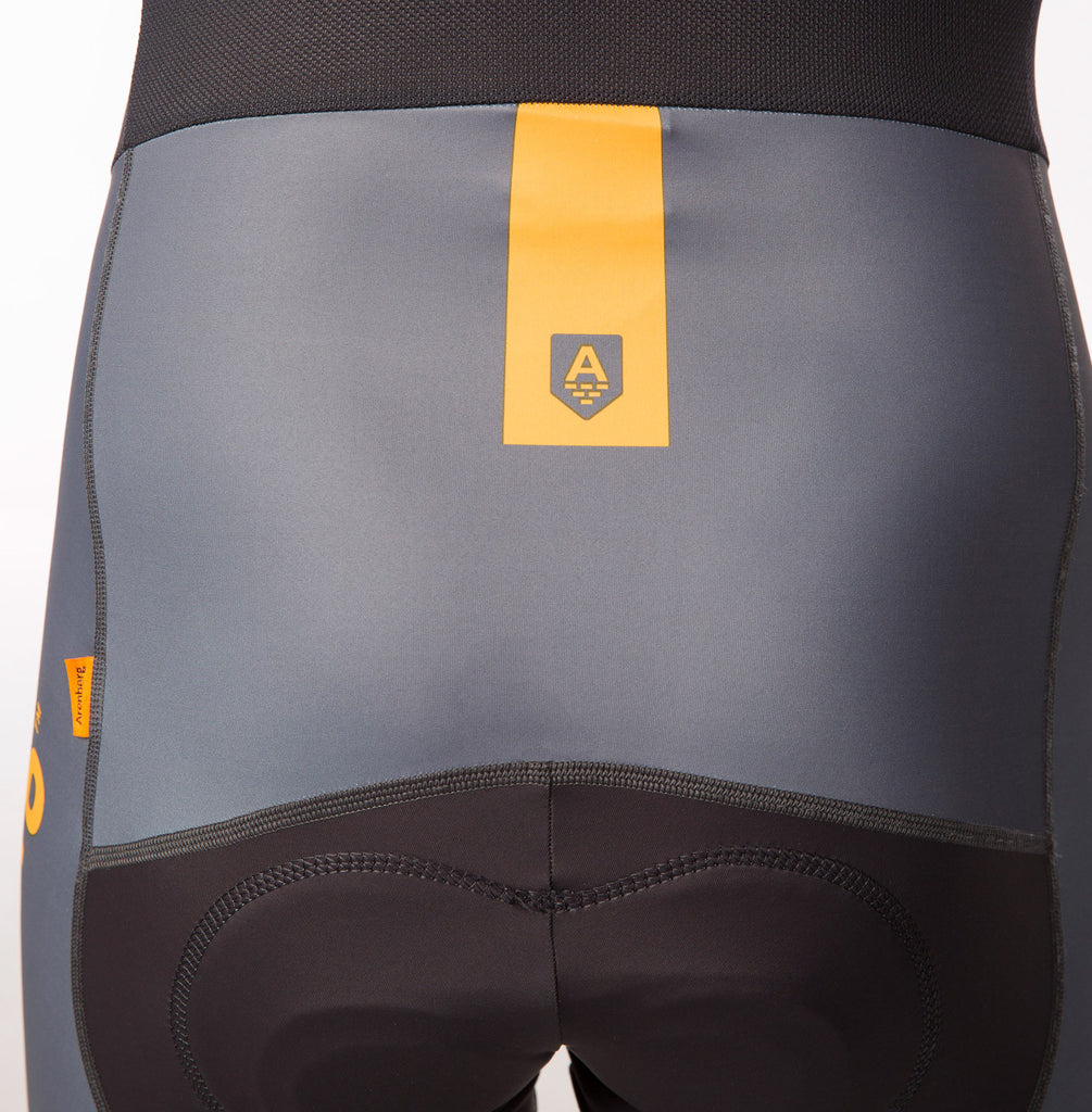 Bib Shorts^BS-3