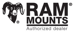 All RAM Mounts Products
