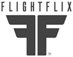 All Flight Flix Products