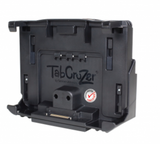 Gamber Panasonic Toughpad FZ-G1 Docking Station, No RF, GJ Hole Pattern 7160-0486-00 -  - Gamber-Johnson - Synergy Mounting Systems - RAM Mounts Authorized Dealer