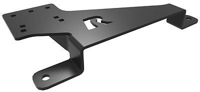RAM-VB-121 RAM Mounts No-Drill Laptop Base for the Dodge Caravan & Jeep Cherokee -  - RAM Mounts - Synergy Mounting Systems - RAM Mounts Authorized Dealer