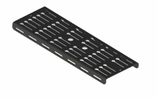Gamber Short Top Plate 7160-0086 -  - Gamber-Johnson - Synergy Mounting Systems - RAM Mounts Authorized Dealer