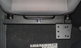 RAM-VB-175-SW1 No-Drill Laptop Mount Chrysler Town & Country, Grand Carvan +++ -  - RAM Mounts - Synergy Mounting Systems - RAM Mounts Authorized Dealer