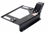 Gamber Chevrolet Vehicle Base 7160-0510 -  - Gamber-Johnson - Synergy Mounting Systems - RAM Mounts Authorized Dealer
