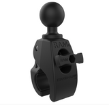 RAP-404U RAM Mounts Tough-Claw™ Medium Clamp Ball Base with 1.5-Inc C-Size Ball