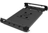 RAM Mounts RAM-HOL-TAB2U Tab-Tite™ Spring Loaded Holder for 7-Inch Tablets (SEE LIST & SPECS) -  - Synergy Mounting Systems - Synergy Mounting Systems - RAM Mounts Authorized Dealer