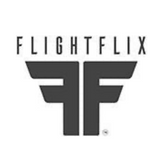 Flight Flix Recessed Dovetail (5 pack) (FF-DR)