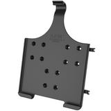 RAM-HOL-AP31U RAM Mounts EZ-Roll'r™ Cradle for Apple iPad 7th Gen -  - RAM Mounts - Synergy Mounting Systems - RAM Mounts Authorized Dealer