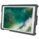 RAM-GDS-SKIN-AP16 RAM Mounts IntelliSkin® with GDS® for the Apple iPad Pro 10.5 -  - RAM Mounts - Synergy Mounting Systems - RAM Mounts Authorized Dealer