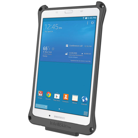 RAM-GDS-SKIN-SAM24 RAM Mounts IntelliSkin with GDS Technology for the Samsung Galaxy Tab A 7.0-RAM Mounts - Synergy Mounting Systems