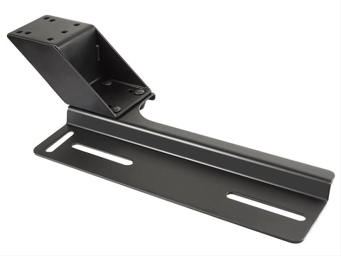 RAM-VB-106R4 RAM Mounts No-Drill Laptop Base for the Buick Rendezvous & Dodge Sprinter Van-RAM Mounts - Synergy Mounting Systems