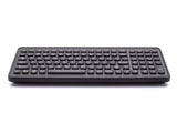 iKey SLK-101-M Backlit Mobile Rugged Industrial Keyboard (USB) -  - iKey - Synergy Mounting Systems - RAM Mounts Authorized Dealer