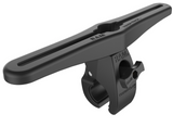 RAP-404-TRACKU RAM Mounts Tough-Track™ with Medium RAM® Tough-Claw™ -  - RAM Mounts - Synergy Mounting Systems - RAM Mounts Authorized Dealer