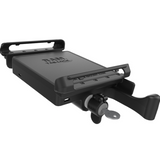 RAM-HOL-TABL2U RAM Mounts Tab-Lock™ Spring Loaded Holder for 7-Inch Tablets -  - RAM Mounts - Synergy Mounting Systems - RAM Mounts Authorized Dealer