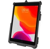 RAM-GDS-SKIN-AP31 RAM Mounts IntelliSkin® for the Apple iPad 7th Gen