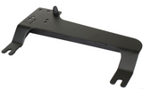 RAM-VB-159NR RAM Mounts No-Drill Laptop Base for the Nissan NV200 S and NV200 SV Compact Cargo -  - RAM Mounts - Synergy Mounting Systems - RAM Mounts Authorized Dealer