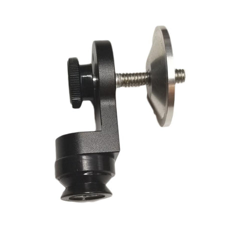Flight Flix Tie Down Ring Base (FF-BSDT)
