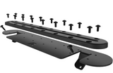 RAM-DT-204-TRACK-A12U RAM Mounts Tough-Track™ for 18-19' Jeep JL/Gladiator -  - RAM Mounts - Synergy Mounting Systems - RAM Mounts Authorized Dealer