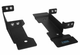 Gamber Ford F-150, Super Duty F-250/550 Vehicle Leg Kit 7160-0555 -  - Gamber-Johnson - Synergy Mounting Systems - RAM Mounts Authorized Dealer