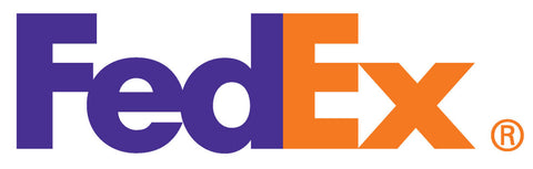 FedEx Shipping Upgrade $25.00 -  - Synergy Mounting Systems - Synergy Mounting Systems - RAM Mounts Authorized Dealer