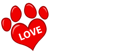 LoveTheBreed.com