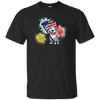 Pit Bull Patriotic Celebration Shirts