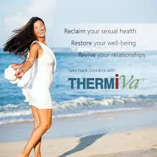 Thermi Va Vaginal Rejuvenation