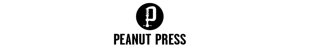Peanut Press