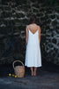 Antibe Dress - PRE ORDER NOW - Jessica Martino